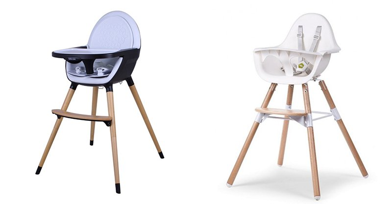 Best high chairs 2018: Top 10 high chairs for Australian babi