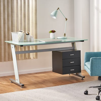 Buy Kids' Desks & Study Tables Online at Overstock | Our Best Kids .