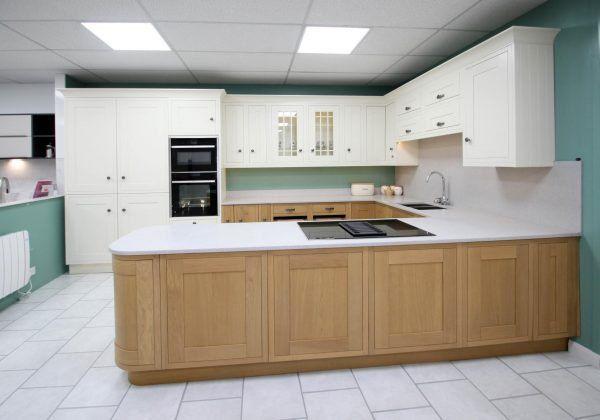 Best Ex Display Kitchens | Kitchen | Kitchen cabinets for sale .