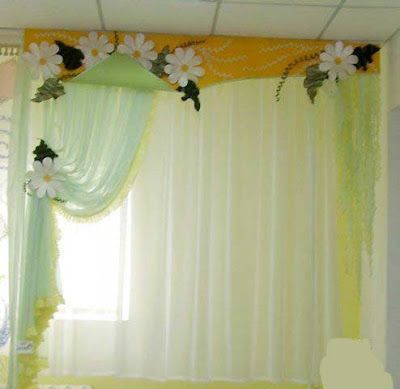 new nursery curtains - the best kids curtain designs ideas 2019 .