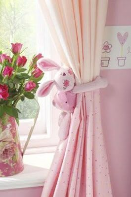 Best Kids Curtains