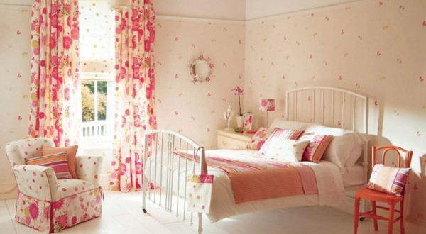 How To Choose The Best Curtains For Your Kids Room? – Home .