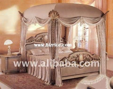 king canopy bed drapes | king 10 canopy bedroom sets king 11 .