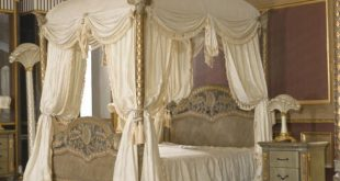 Luxury Bedding | king Size Style Bedroom Set - Top and Best .