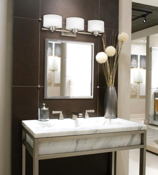 Bathroom Vanity Lighting For Bathroom Vanity Lighting For Small .