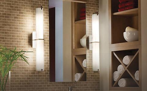Best Bathroom Lighting | Top 10 Bath & Vanity Lights at Lumens.c