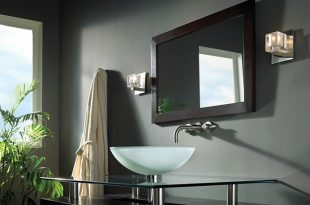 Best Bathroom Vanity Lighting - Lightolo