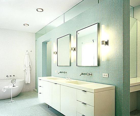 Why should you buy best lighting for bathroom vanity ? | Best .