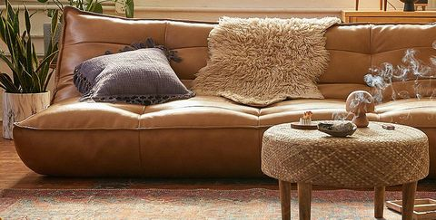 15 Best Comfy Couches and Chairs - Coziest Furniture Pieces to B