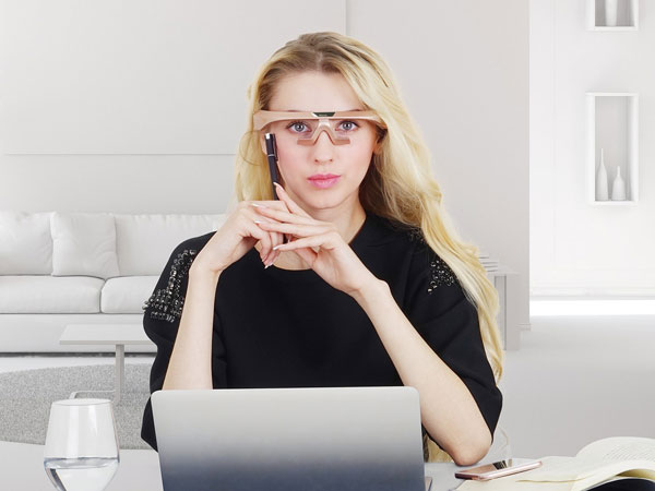 How To Choose The Best SAD Light Therapy Glasses for a Better Life .