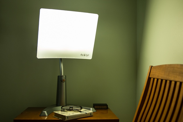 The Best Light Therapy Lamp for 2020 | Reviews by Wirecutt