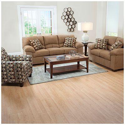 big lots furniture living room sets