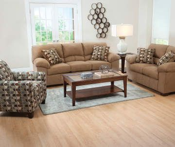 Living Room Furniture | Big Lots | Big Lots | Living room .
