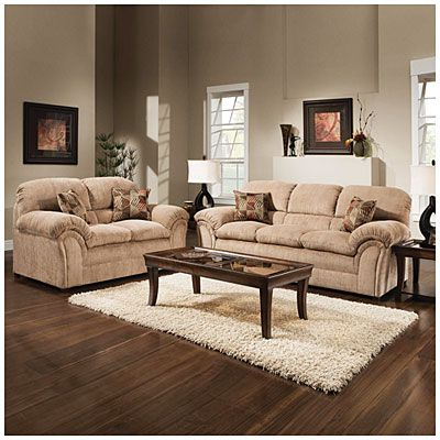 Big Lots Living Room Furniture - Room Pictures & All About Home .