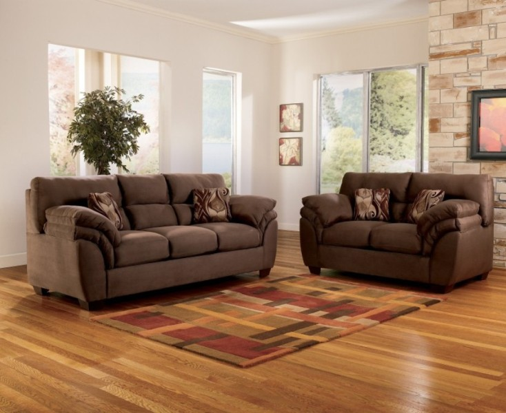 Big Lots Furniture Sets — Oscarsplace Furniture Ideas : Cozy Big .