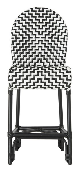 PAT4020A Counter Stools, Outdoor Counter Stools - Furniture by .
