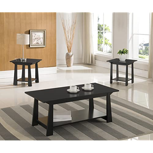 Coffee and End Table Sets: Amazon.c