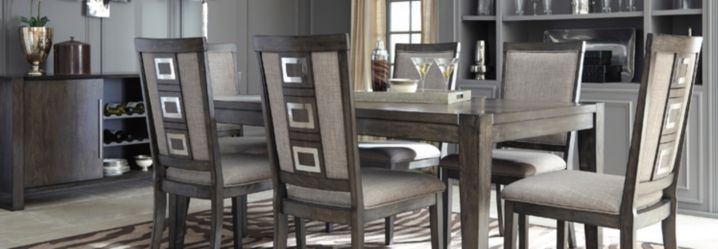 Dining Room Sets and Kitchen Table Sets | Homemake