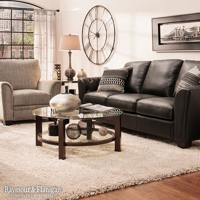 Tips on choosing the perfect sofa modern for your home - Elites .