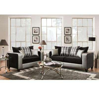 Voice Control Enabled - Living Room Sets - Living Room Furniture .