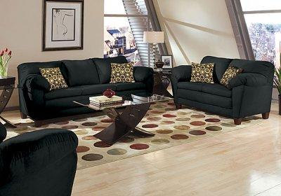 Living room furniture ideas, designs and choosing tips | Living .
