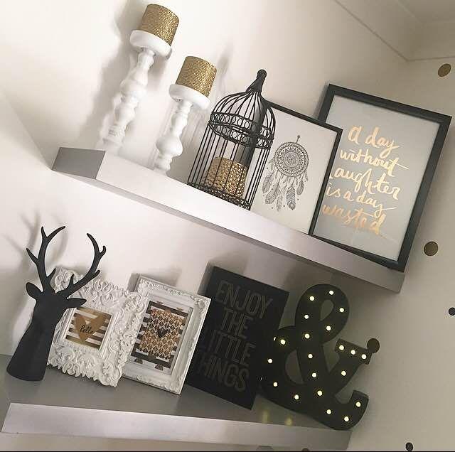 Reader Project: Tween girls bedroom makeover | Keep Calm Get .