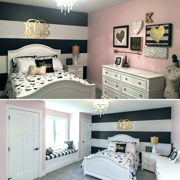 White And Gold Room Decor Gold Bedroom Decor 7 Room Ideas White .