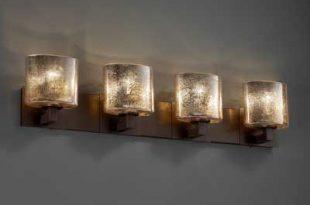 Bronze Bathroom Light Fixtures | Bronze bathroom light fixtures .