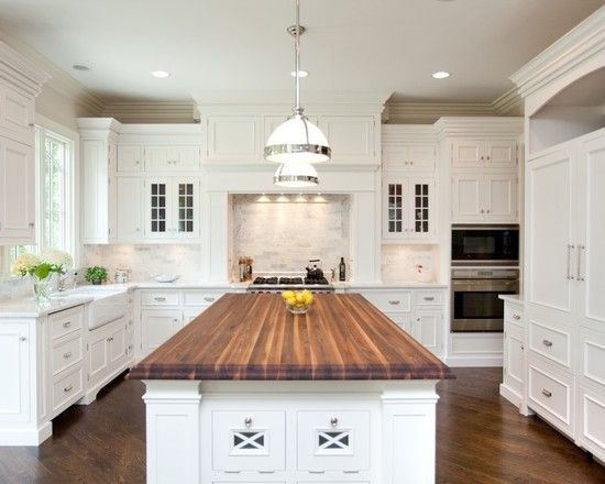 Kitchen Remodel: 101 Stunning Ideas for Your Kitchen Design .