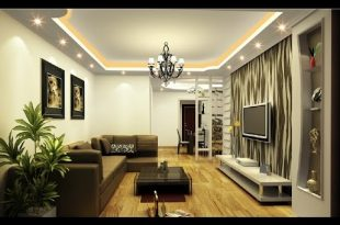 Ceiling Lighting Ideas For Living Rooms - YouTu