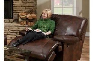 Chair And A Half Rocker Recliner - Ideas on Fot