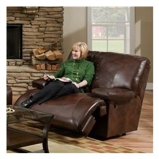 Chair And A Half Rocker Recliner - Ideas on Fot