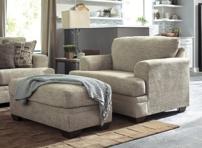 Monday Matters: The Perfect Reading Chair | Living room chairs .