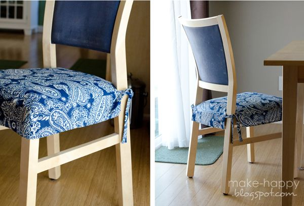 dining chair slipcovers | Slipcovers for chairs, Dining room chair .
