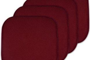Dining Room Chair Cushions: Amazon.c
