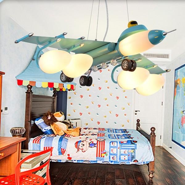 Chandeliers In The Nursery Chandelier Baby Room Deco Light .
