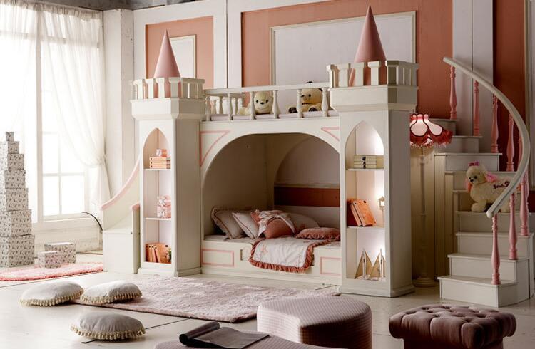 Muebles De Madera Para Quarto Nightstand Luxury Baby Beds Literas .