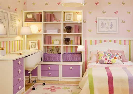 Children Bedroom Furniture For, Girls Bedroom Furniture Children .