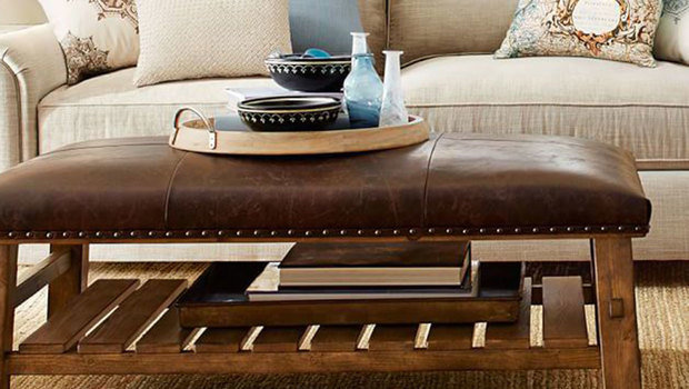 Simple and Easy Ideas for Decorating Your Living Room Tab