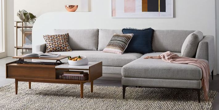 20+ Cool Coffee Tables With Storage - Best Lift Top Coffee Table .