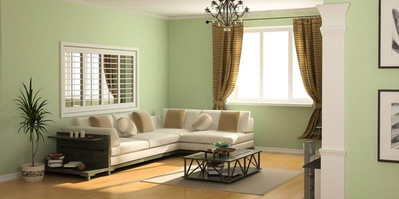 Living Room House Painting Colour Combinations Decorating Ideas .