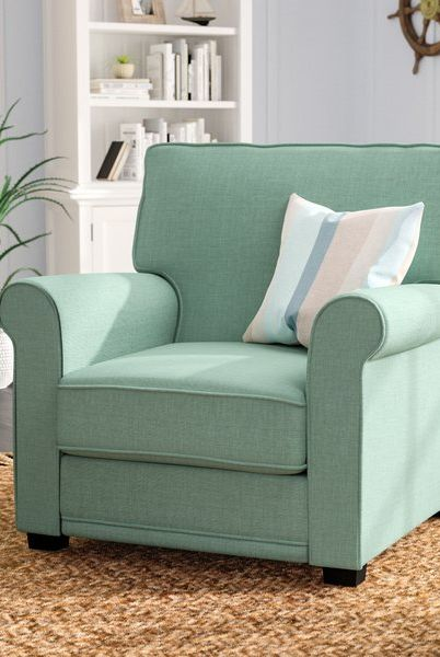 comfortable living room chairs  lanzhome