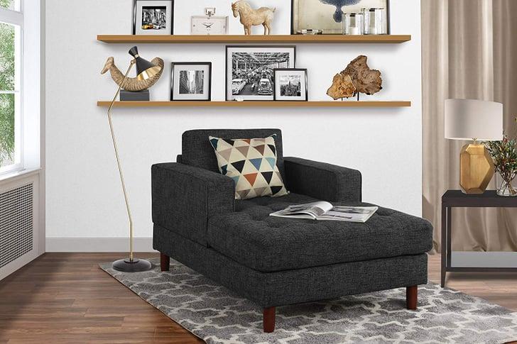 Most Comfortable Living Room Furniture | POPSUGAR Ho
