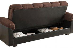 33 Modern Convertible Sofa Beds & Sleeper Sofas – Vur