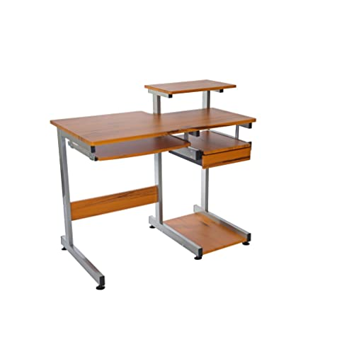 Computer Desk for Small Spaces: Amazon.c