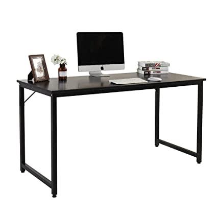 Workstation COMPUTER DESK WORKSTATION nphspecialneedshaiti.c