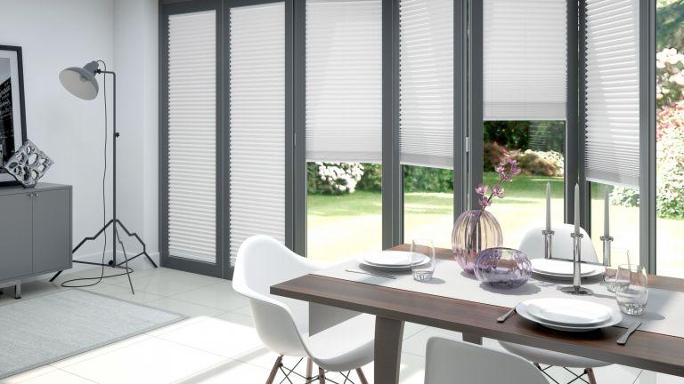 Nature conservatory shading – savillefurnitu