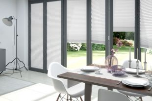 How to choose conservatory blinds | Real Hom