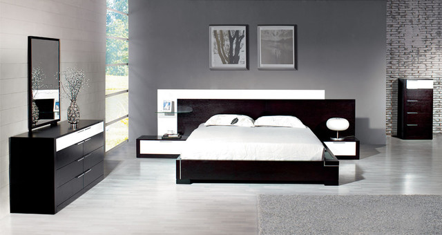 modern bedroom furniture austin suitable with modern bedroom .