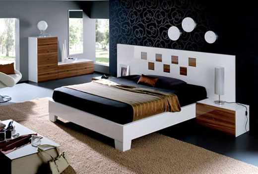 Bedroom Bedroom Furniture Modern Design Bedroom Furniture Modern .